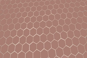rsz hexagon tiles web