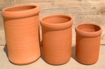 rsz_cylinder_pots_3_sizes