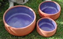 tcotta-bowl-sizes-and-cosmo1