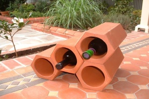 rsz wine rack