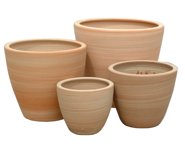 egg_pots_terracota